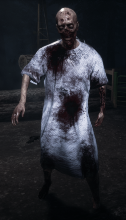 Type 7 zombie.png
