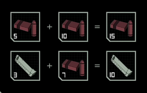 Ammo Management.png