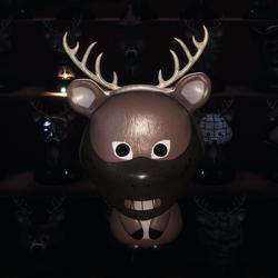 Hannibal Deer.png