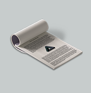 File icon 5.png
