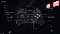 Controls gamepad.png