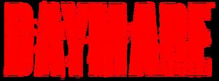 Daymare logo.png