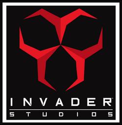 Invader Studios logo.png