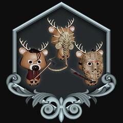 Hunting season.jpg