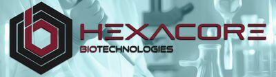 Hexacore banner.jpg