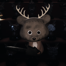 Leather Deer.png