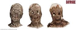 Zombie concept art.jpg