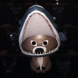 Deer Shark.png