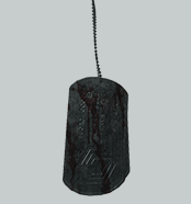 Dogtag icon 2.png
