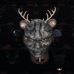 Deer brando.png