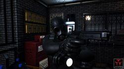 Daymare alpha screenshot.jpg