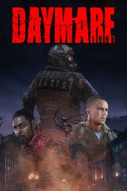Daymare 1998 cover art.jpg