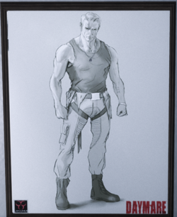 Sandman concept art 2.png