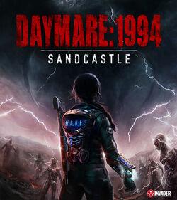 Daymare sandcastle cover art.jpg