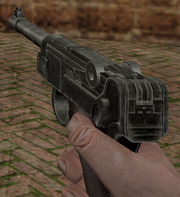 Luger 1.png