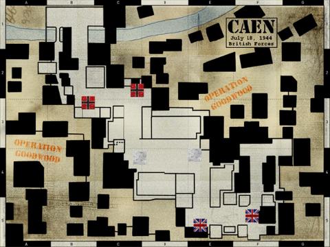 Caen-DoD-Map.png