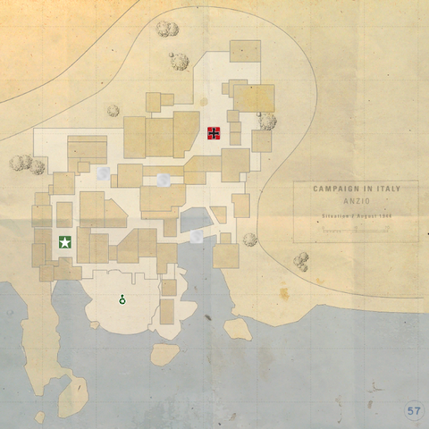Anzio map.png