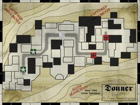 Donner-DoD-Map.png