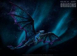 Plasma Dragon Concept.jpg