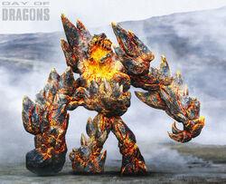 Fire Elemental Concept Front.jpg
