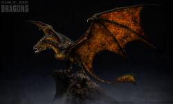 Fire Wyvern Concept.jpg