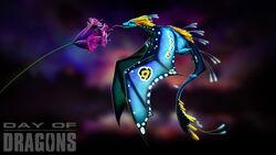 Bioluminescent Dragon.jpg
