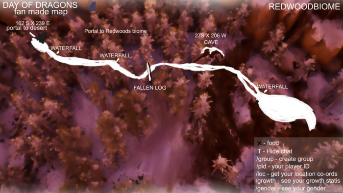 Alpha Redwood Map.png