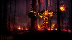 Fire Elemental Concept.jpg
