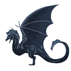 Wyverns Icon.png