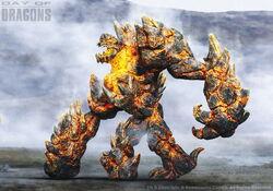 Fire Elemental Concept Side.jpg