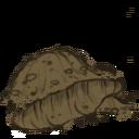 Пустая могила (объект)