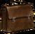 Школьный рюкзак.png