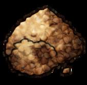 Гречневая крупа (старая)