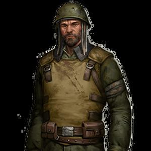 Выживший в военной форме.png