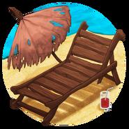 Песочница (старая)