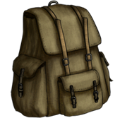 Туристический рюкзак.png