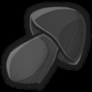 Чёрный гриб (старый).png