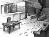 Институт вирусологии (квест)