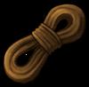Верёвка (старая)