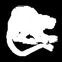 Крыса (иконка) (новая)