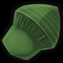 Зелёный гриб (старый).png