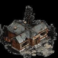 Охотничий магазин (до 630)