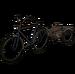 Велосипед с тележкой.png