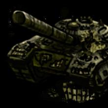 Сломанный танк Т-72 Урал (старый).png
