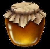 Мёд.png