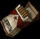 Сигареты.png