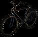 Велосипед.png