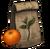 Семена (мандарин).png
