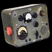 Радио (квест)