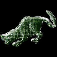 Крыса (старая)